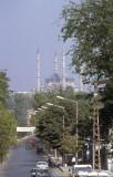 Edirne River 004.jpg