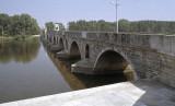 Edirne River 005.jpg