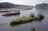 Edirne River 009.jpg