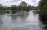 Edirne River 97 127.jpg