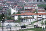 Edirne River 97 130.jpg