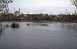 Edirne River 97 135.jpg