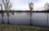 Edirne River 97 136.jpg