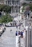 Efese 92 046.jpg