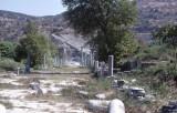 Efese 92 009.jpg