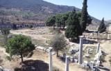 Efese 92 011.jpg