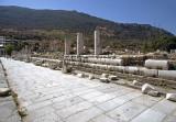 Efese 92 012.jpg