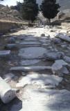 Efese 92 029.jpg