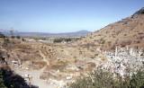Efese 92 034.jpg