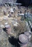 Efese 92 036.jpg