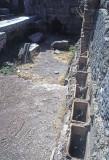 Efese 92 037.jpg