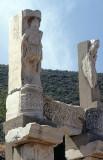 Efese 92 042.jpg