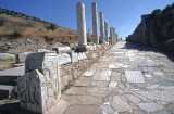 Efese 92 043.jpg