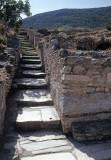 Efese 92 049.jpg