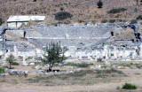 Efese 92 063.jpg