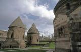 Erzurum 98 038.jpg