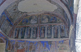 Buckle Church 92 012.jpg