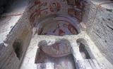 Chapel of St Catherine Goreme 92 014.jpg