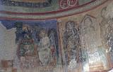 Yet unknown Church 92 010.jpg