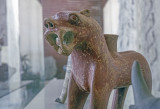 Kayseri Archaeological Museum 96  015.jpg