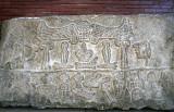 Kayseri Archaeological Museum 96  019.jpg
