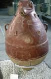 Kayseri Archaeological Museum 96  021.jpg