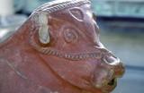 Kayseri Archaeological Museum 96  022.jpg
