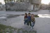 Kayseri 96  035.jpg