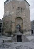Konya Alaeddin Mosque 008.jpg