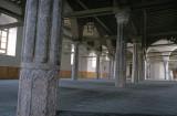 Konya Alaeddin Mosque 012.jpg