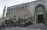 Konya Alaeddin Mosque 013.jpg