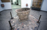 Konya Archaeological Museum 058.jpg