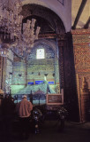 Konya Mevlana Complex 077.jpg