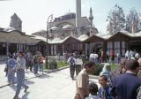 Konya Mevlana Complex 093.jpg
