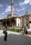 Konya Mevlana Complex 094.jpg