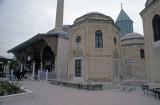 Konya Mevlana Complex 095.jpg
