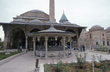Konya Mevlana Complex 096.jpg