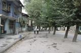 Kutahya Old Town 94 044.jpg