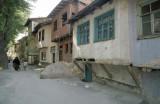Kutahya Old Town 94 046.jpg