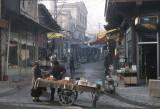 Kutahya Old Town 94 056.jpg