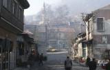 Kutahya Old Town 94 058.jpg