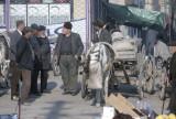 Kutahya Old Town 94 060.jpg