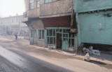 Kutahya Old Town 94 061.jpg