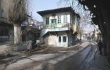 Kutahya Old Town 94 062.jpg