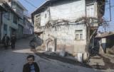 Kutahya Old Town 94 066.jpg