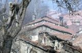 Kutahya Old Town 94 069.jpg