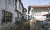 Kutahya Old Town 94 071.jpg