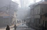 Kutahya Old Town 94 078.jpg