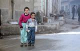 Kutahya Old Town 94 080.jpg
