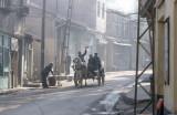 Kutahya Old Town 94 081.jpg